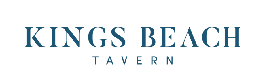 Kings Beach Tavern - Queensland